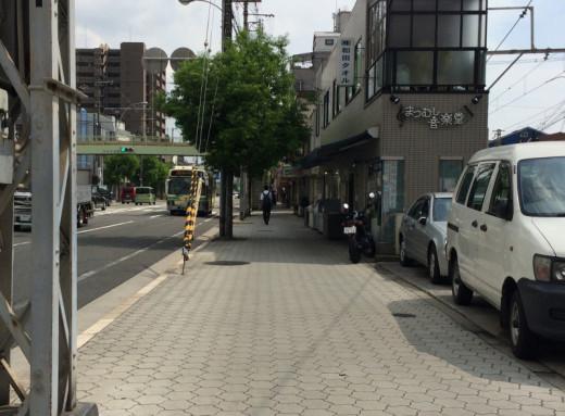 和田タオル